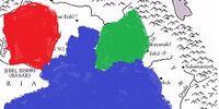 Assyrian kingdom (Assyria magna)