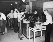 Chemistry-laboratory-in-the-ESC-1950s-1-