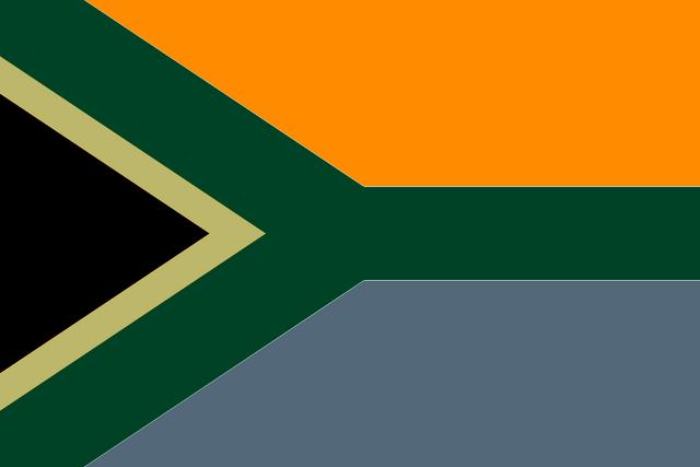 File:Flag of Dutywa (Luna Earth II).png