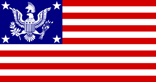 File:Grean Northern American Union.png