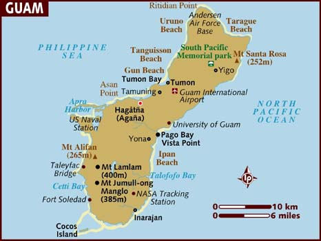 File:Map of guam.jpg