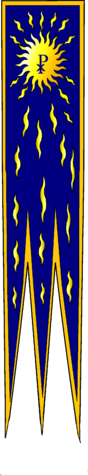 File:Oriflamme du Christophorus I (893-930).png
