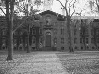 PrincetonUniversity