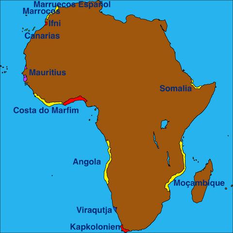 File:African Colonies 1675 (VOE).png