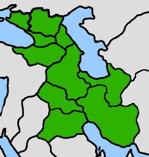 Bagratuni