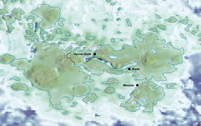 File:Map of Cassini (Venusian Haven).png