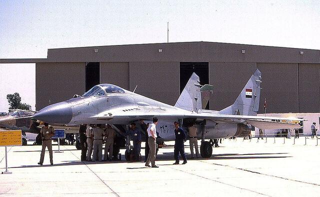 File:MiG-29 ira.jpg