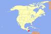 Banderade Nicaragua