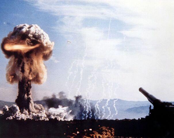 File:Nuclear Artillery Bombardment.jpg