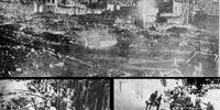 World War I (The Global War Map Game)