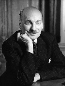 File:Clement attlee.jpg
