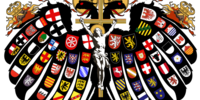 Carolingian Dynasty (Great Empires)