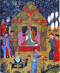 File:Coronation of Temujin.jpg