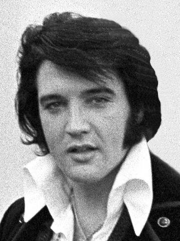 File:Elvis.jpg