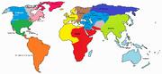 Evolutionmap2.3