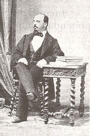 Jean III