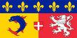 Lyons (Duchy)
