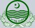 Punjab seal