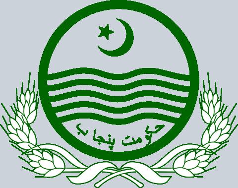 File:Punjab seal.png