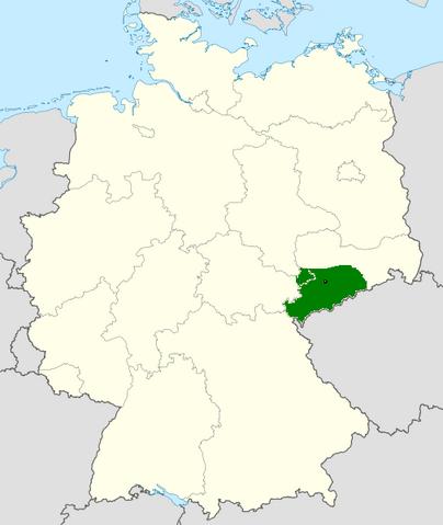File:Saxonycon1983DD.png