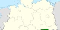 Saxony (1983: Doomsday)