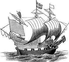 File:Vinlandic 16th c Ship.png