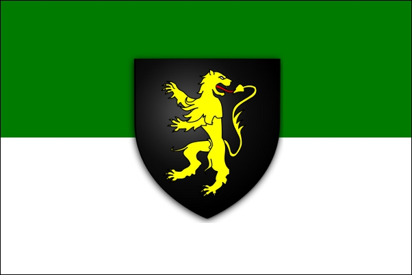 File:13. State Flag of Ceredigion v2.jpg