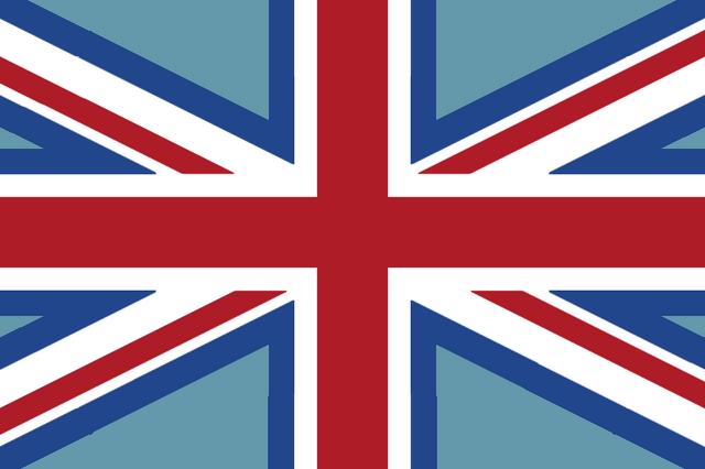 File:British Flag Alt 6.png