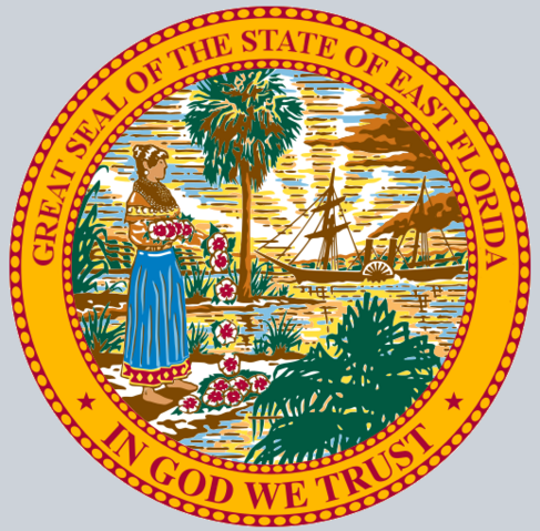File:East Florida state seal (Alternity).png