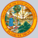 East Florida state seal (Alternity)