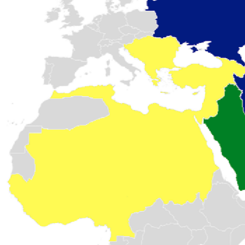 File:Egyptian Empire Map.png