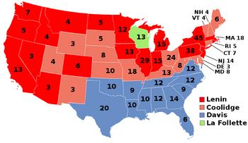 ElectoralCollege1924