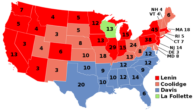 File:ElectoralCollege1924.png