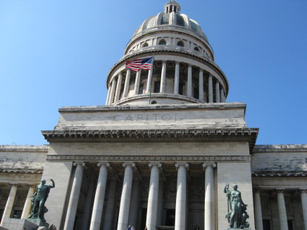 File:English Capitolio.png