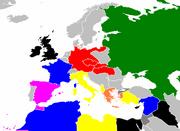 Europe-after-war1