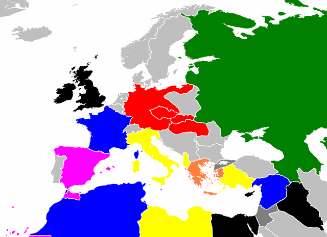 File:Europe-after-war1.png