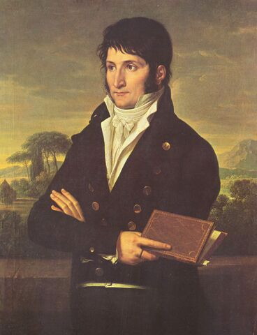 File:Fabre - Lucien Bonaparte.jpg
