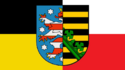 FlagGrtSaxony.png