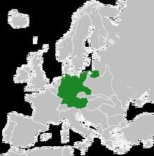 GermanyLKHmap