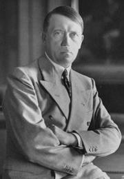 Ludwig von Hiedler