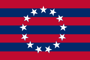 File:States of America Arkansas Flag.png