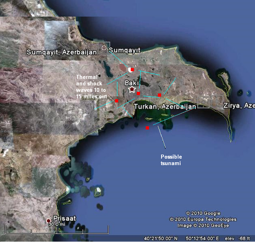 File:Attack on Baku.png