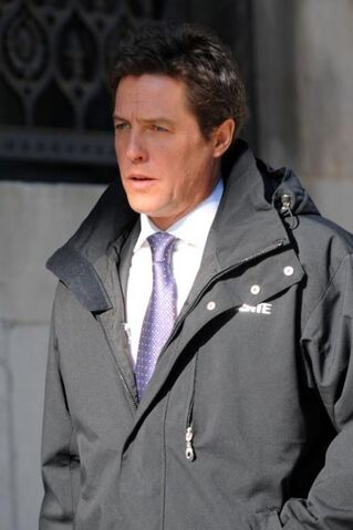 File:HughGrant.jpg