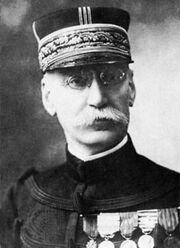 Joseph-Simon Gallieni