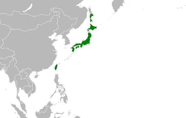 File:Location of Japan (Myomi).png