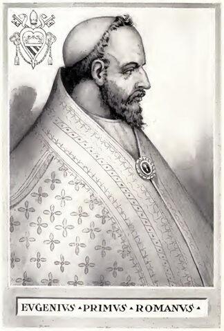 File:Pope Eugene I.jpg