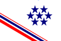 Seven stars flag.png