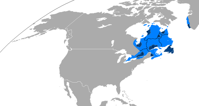 File:Warring Kingdoms, Dark blue = heavy population, light blue = sparsely populated-farmland.png