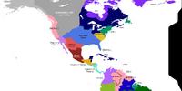 Europe 1430, 1616-1646 (Map Game)