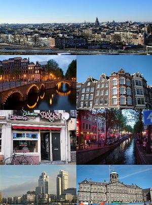 AmsterdamMontage